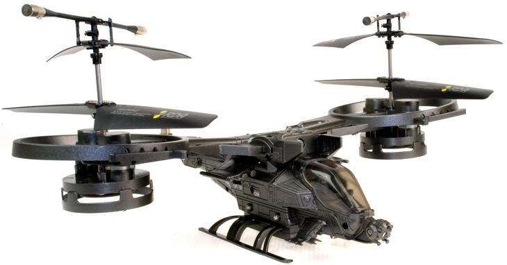 Elicottero A Due Eliche : Ebay